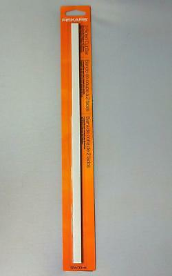 FISKARS  rotary cutting strip 1341 for 9902,9908 & 9903 30cm 12 inch