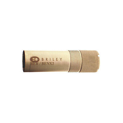 NEW Briley Mobile Beretta Benelli Franchi mobil  Extended choke SK clays skeet