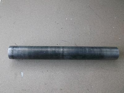 Metal Water Roller For 1250 Offset Press