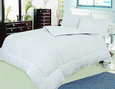 Love2Sleep EGYPTIAN COTTON PERCALE PREMIUM COLLECTION 4.5 TOG