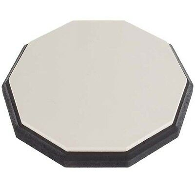 """6"""" Practice Pad 10-Sided Type"""