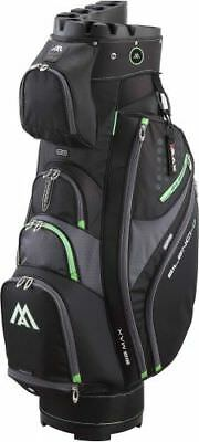 Big Max Silencio 2 Cartbag