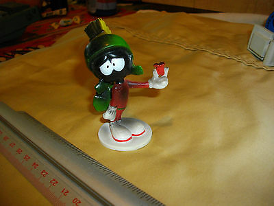 applause marvin the martian blow up 1994