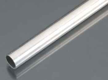 K&S Aluminium Tube 10x300mm 0.89 Wall (1)