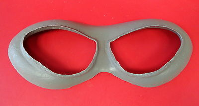 Mk I Willson Replacement Goggle Cushion