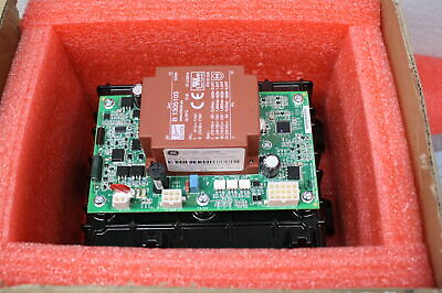 GE 1.6-100 Wind Turbine Pitch Battery Charger Sub Assembly Board 230 VAC