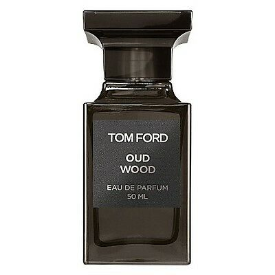 Oud Wood by Tom Ford Private Blend Oud Collection 50ml EDP Spray