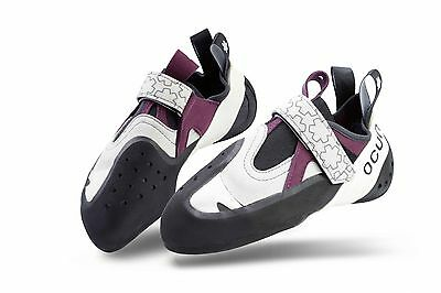 OCUN OXI Lady   - Ladies version of performance bouldering shoe