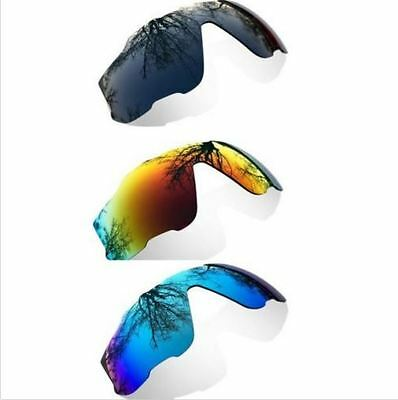Newpolar Replacement Lenses for oakley jawbreaker different colors