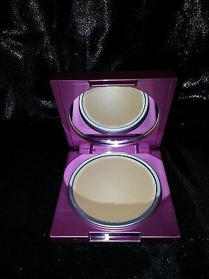 Mally Ultimate Performance Professional Foundation ( fair ) 0.35 oz NWOB