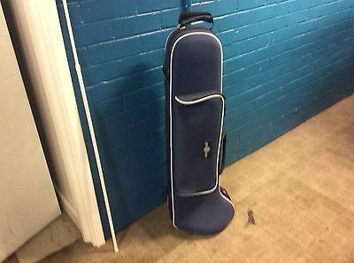 Trombone Case With Straps: Gear4Music