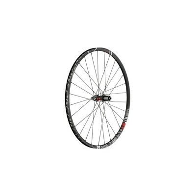 Ruota posteriore 29 DT Swiss XM 1501 Spline One 30mm - 12/142mm