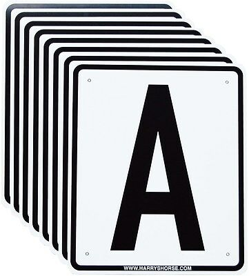 Arena Letters RRP $79.95