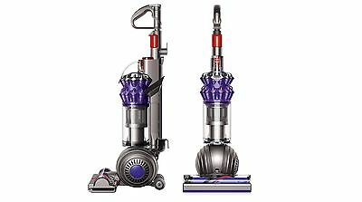Dyson Small Ball Animal Upright Vacuum Cleaner - Refurbished - 2 Year Guarantee