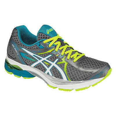 ASICS Women's GEL-Flux 3 Running Shoes T664N
