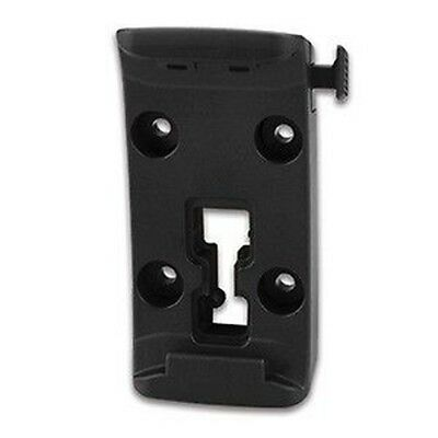 Garmin Motorcycle mount zumo 340/345/350/390/395 Without Cable und Anbauadapt