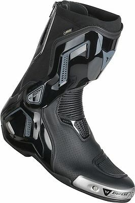 Dainese Torque D1 Out Gore-TEx Stiefel