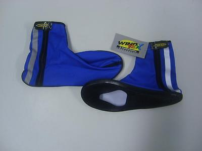 Couvres Chaussures Hiver Windtex T/s- 40/41