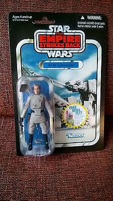 Star Wars Vintage Collection VC05 AT-AT COMMANDER