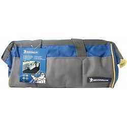 9529 Linea Michelin - Borsa multiuso