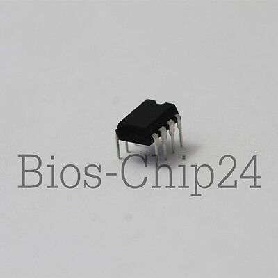 Bios Chip for ASUS P7H55/USB3 Motherboard / Mainboard