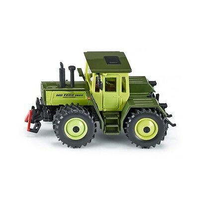 MB-trac 1800 1/32 Scale