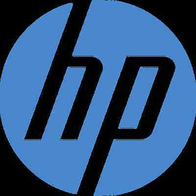 HP RM1-8073-000CN Fuser Fuser unit Heizeiheit for M1522 M1120