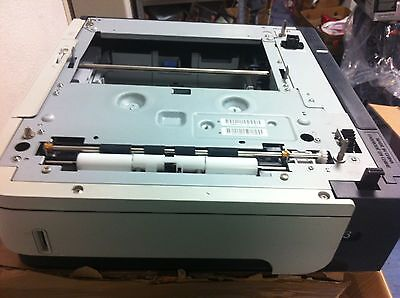 BD250 Paper tray R73-6009 RL1-1669 500 Sheets CNBX600775 for P4014 P4015 P4510