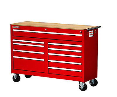 International Drawer Tool Cabinet Box Chest Portable Rolling Garage Storage New