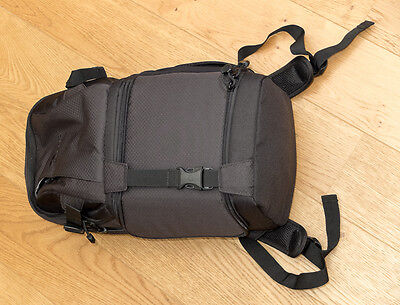 Sac à dos photo Lowepro DSLR Video Pack 150 AW