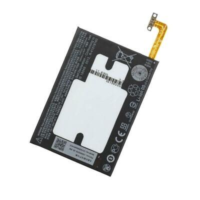 For New HTC 10 One M10 Genuine Internal Replacement Battery 3000mAh 35H00256-00M