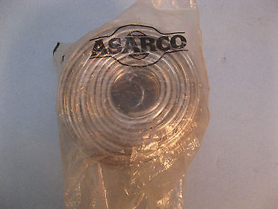 5 lb. of 50/50 Solder Asarco  Stained Glass, Etc.