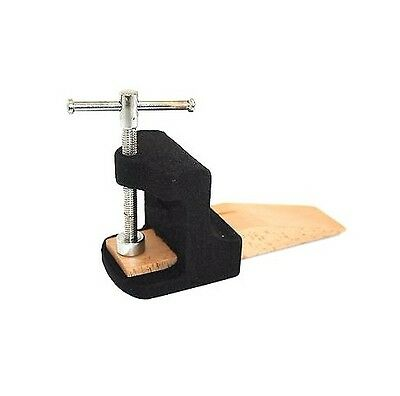 Proops Combination Anvil and Bench Pin Peg Jewellery Making Tool J1061