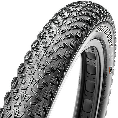Maxxis Chronicle 29x3.0 60 TPI Folding Dual Compound