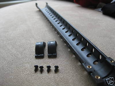 Winchester 1200 Heat Shield Black Tactical!!!!!!!