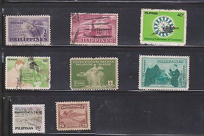 Other Asian Stamps Asia Ap56 Asia Cover C1950 Tibet Primitive Lion Franking 4 Tranka Pen Drawn Registry