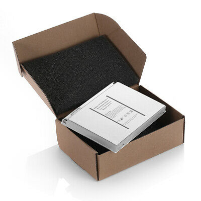 6 Port USB Desktop Multi-Function Fast Wall Charger Station AC Power Adapter US