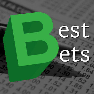 BestBets 20% OFF SPECIAL - Easy horse racing software