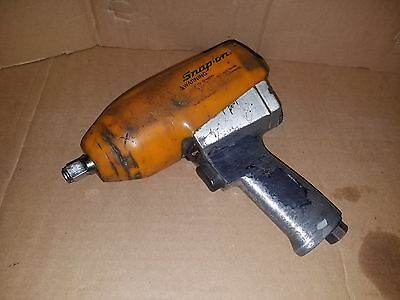 """SNAP-ON IM5100 1/2"""" Drive Air Impact Wrench"""