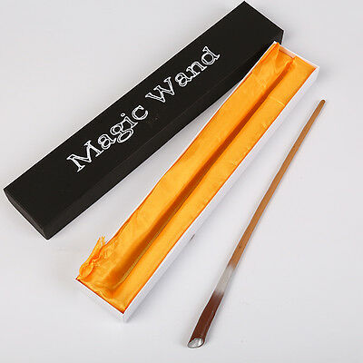 New Funny Fantastic Beasts and Where to Find Them Magic Wand Accessories