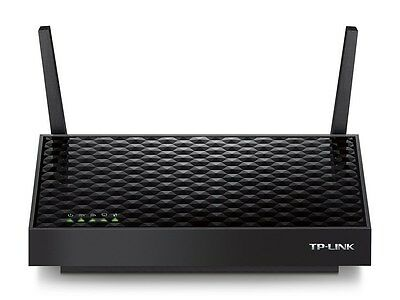 TP-LINK AC750 AP200 433Mbps (5GHz) 300Mbps (2.4GHz) Dual Band Wireless Gigabit