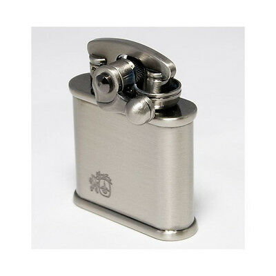COLIBRI CLASSIC DESIGN Cigarette OIL Lighter  308-0007