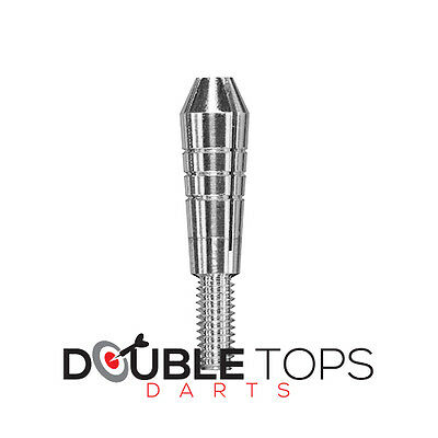 Target Phil Taylor Power 9FIVE Gen 2 and Gen 3 Replaceable Spare Dart Tops Stems