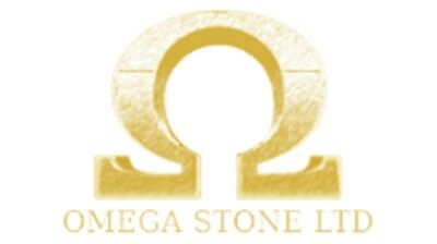 Stone, Marble, Granite Slate Hearths, Any Size, Nationwide Delivery