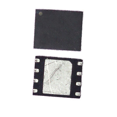 """EFI BIOS firmware chip for Apple MacBook Pro 13"""" A1502 Early 2015 820-4924-A"""