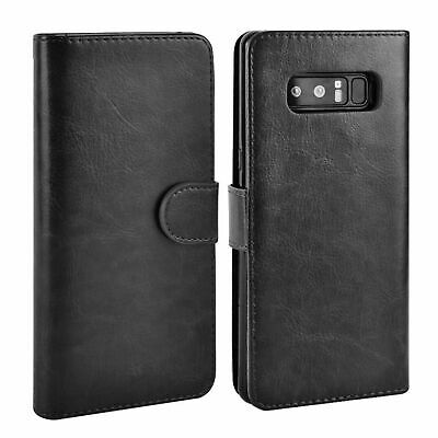 For Samsung Galaxy S10 S9 S8 PLUS S6 S7 EDGE 360° Shockproof Hard Case Cover