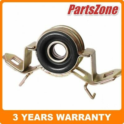 New Drive Shaft Center Bearing Fit for TOYOTA HILUX YN106 LN106 1988-1995