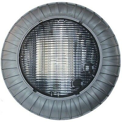 Hayward LPLUS11030 Universal CrystaLogic 12V LED Pool Light
