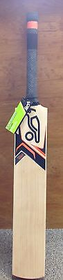 Kookaburra Onyx 550 Adult Cricket Bat (SH)