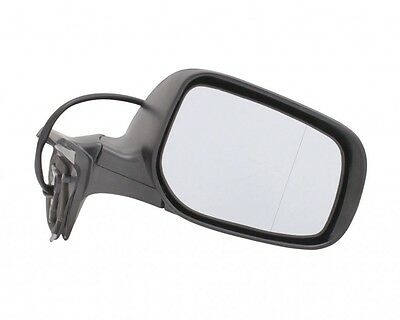 CITROEN  C2 2003-2010  ELECTRIC DOOR WING MIRROR RH RIGHT O//S OFF SIDE DRIVER